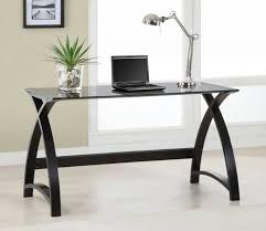 Room Desk Ideas Office Office Desk Ideas Modern Office Office Planner