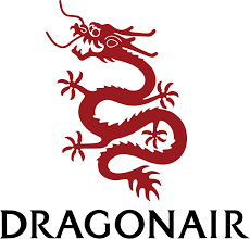 cathay dragon wikipedia