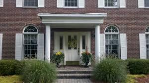 front door entry ideas ideas
