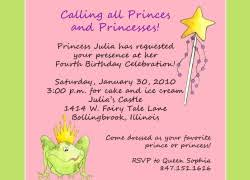28th birthday invitation wording alanarasbach com