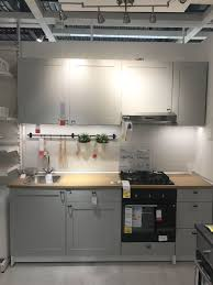 how to design a kitchen with ikea create a stylish space starting with an ikea kitchen design