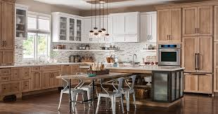 schuler cabinetry at lowes kitchen cabinets and bath cabinets