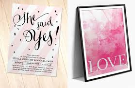 Design Your Own Invitations Stationery Rock N Roll Bride