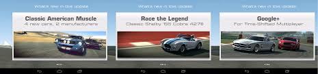 real gold cars real racing 3 wizard prang u0027s blog