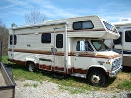 Used Rv Awning For Sale Rv Salvage Motorhomes Parting Out Used Rv Parts Repair And