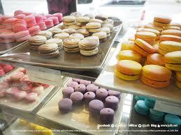 cuisine et patisserie ร ว ว ob oon bakery ห วห น