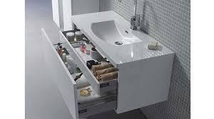 fixation meuble haut cuisine ikea exceptionnel fixation meuble haut cuisine ikea 12 meuble suspendu