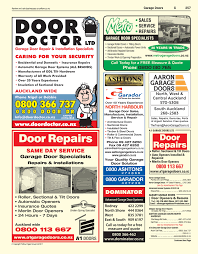 a1 garage door repair garage doors aaron garage doors door repair san antonio tn tick