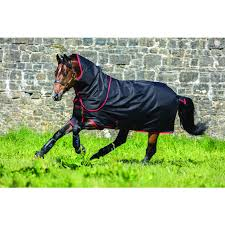 Superhero Rug Buy Horseware Amigo Super Hero 12 Plus Medium Turnout Rug Online