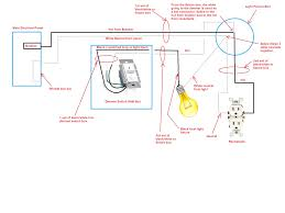 wiring diagrams two light switches one 3 pole switch exceptional 2