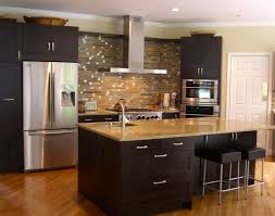 Best Kitchen Cabinets Online Online Kitchen Cabinets Hbe Kitchen