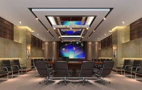 Conference Room Design New Company Conference Room Interior Design Image Download 3d House