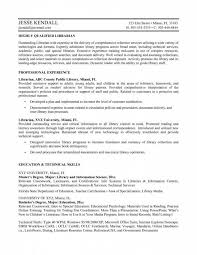 Special Education Assistant Resume Resume For Librarian Hitecauto Us