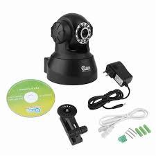 Neo Coolcam Nip 002oam Ip Camera Wifi Web Cctv Camera Wifi Ir