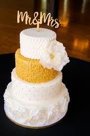 mr mrs cake topper mr mrs cake topper kaktosrose