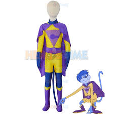 Cheap Childrens Costumes Halloween Cheap Kids Costume Twins Aliexpress Alibaba Group