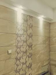 bathroom water proof ceramic wall and floor tiles buy