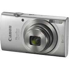 best black friday camera deals 01 all cameras walmart com