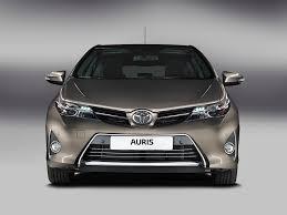 toyota 2014 toyota auris 5 doors specs 2013 2014 2015 autoevolution