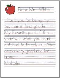 collection of solutions handwriting worksheets year 2 about