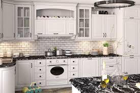 shaker style kitchens fiximer kitchens u0026 bedrooms doncaster