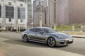 porsche panamera turbo red 2014 porsche panamera turbo s specs and pricing announced
