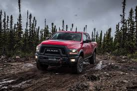 muddy truck mileti industries king in the north chevrolet colorado zr2 vs