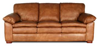 Corinthian Sofa Corinth Leather Furniture Leather Creations Furniture Custom