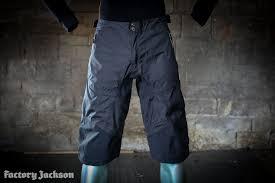 best waterproof breathable cycling jacket waterproof mtb shorts grouptest factory jackson factory jackson