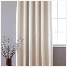 Wide Rod Valances Extra Wide Hudson Large Plaid Versatile Pleat Curtains 100 120