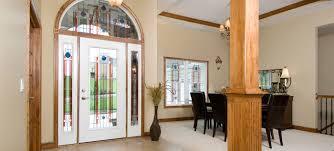 window u0026 door niece lumber
