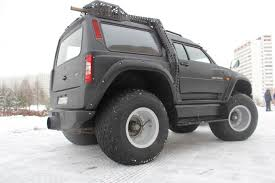 amphibious truck for sale russian built viking atv could be the best truck for surviving the