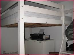 mezzanine canape canape beautiful lit mezzanine 2 places avec canapé hd