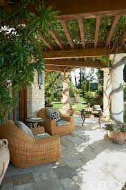 Moroccan Patio Furniture Moroccan Garden Furniture 174 Best Patios Images On Pinterest