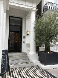 the laslett hotel nottinghill london travel u0026 adventure