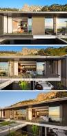 cool houses 1131 best cool houses images on pinterest architecture homes