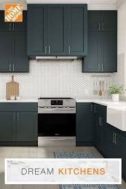 kitchen cabinet home depot canada kitchens for every budget home depot kitchen rustic