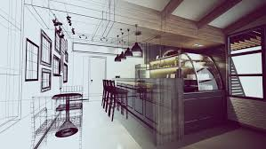 how to learn interior designing at home learn interior designing learn how to design awesome interiors