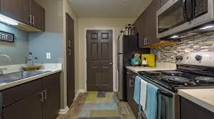 the prato midtown apartments rentals atlanta ga trulia