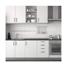 kitchen cabinet hardware black 3 inch probrico 5 pack flat black 3 inch center to center bar cabinet pull modern cabinet hardware kitchen cabinet t bar
