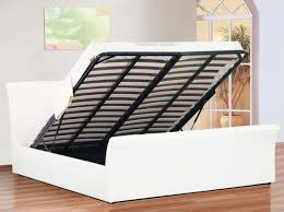 Folding Ottoman Bed Fantastic Double Ottoman Storage Bed Double Ottoman Beds Buy