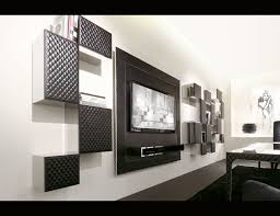 home accecories 1000 ideas about wall unit designs on pinterest