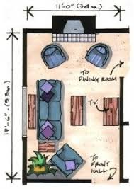 Living Room Arrangement Best 25 Rectangle Living Rooms Ideas On Pinterest Narrow Living