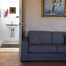 chambres d hotes marseillan chambre deluxe argile chambres d hotes à marseillan clévacances