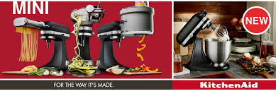 Mini Kitchen Aid Mixer by Kitchenaid Artisan Stand Mixer U0026 Replacements U0026 Attachments