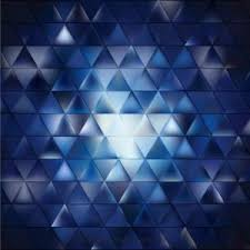 background design navy blue navy blue background clip art freevectors vectors pinterest
