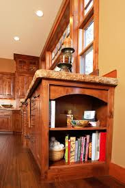 Kitchen Bookcases Cabinets Affordable Custom Cabinets Showroom