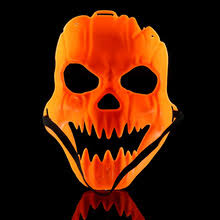 halloween masks scary promotion shop for promotional halloween