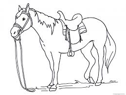 coloring pages amazing horse coloring pages running arabian