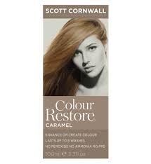 best otc hair bleach hair toners hair dye hair beauty skincare boots